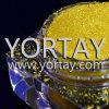 Polvo natural del pigmento de la perla de la mica --Pigmento de la perla de Yortay (YT5003)