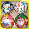 Zufuhrbehälter-Kugel des Geschenk-Spielzeug-Ball/Inflatable (Y-016)