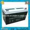 12V 100ah Sealed Solar Battery