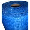 Paño de acoplamiento Álcali-Resistente revestido de la fibra de vidrio del OEM con CE/Gts