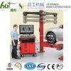 Allineamento di rotella poco costoso di prezzi 3D della Cina