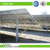 Soporte caliente del panel solar de la venta 2015