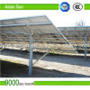 Горячий кронштейн панели солнечных батарей сбывания 2015