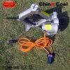 Zm -600 электрическое Scissor Jack с сертификатами CE