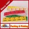 Billets de Raffle de loterie de machine d'amusement de qualité (420071)