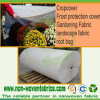 Nichtgewebter Landwirtschafts-Pflanzendeckel mit UVbehandlung (SS 62)