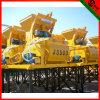 Mezclador concreto para la venta en Canadá, mezclador concreto