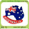 Ímã Tourist Austrália do refrigerador do PVC do presente da lembrança (RC-TS07))