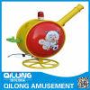 Electric Cannon Equipment (QL-3015D)のための2014新しいIndoor Playground