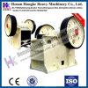 Les meilleures machines d'équipement minier de qualité de la Chine