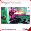 Horno ahorro de energía de la calefacción de inducción de la barra de acero