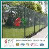 Barriera di sicurezza rampicante di alta qualità del rivestimento della polvere del collegare di Galfan anti