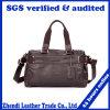 유행 중국 제품 단 하나 어깨에 매는 가방 (810)