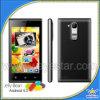 4 '' WVGA 800*480 Geopend China Smartphone