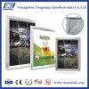 20mm dikte Onverwacht frame open Posster kader-YS001