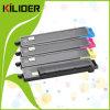 Cartucho de toner compatible de la copiadora del color del laser Tk-8325 para Kyocera Taskalfa 2551ci