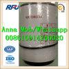 Filtro de combustível 8159975 Wk1060/3X de Wk1060/3X, H7090wk30, Fs19532, Fs19932