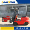 Дешевое Mini Battery/Electric Forklifts Truck 500kg Cpd500