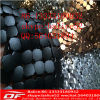 河北Dafeng ISOの製造所のエクスポートのX-Y2175建築装飾的な金網のDecoの網/金属の網