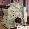 Trituradora de impacto vendedora caliente para el equipo minero para la venta