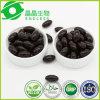 Tablettes vertes de diabète de Softgel de propolis de supplément alimentaire