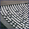 Carbón Steel Balls 8.0m m