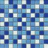 La pared de cerámica embaldosa los mosaicos (MQ021)
