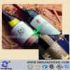 Autoadesivo dell'etichetta adesiva del vino di alta qualità (SZ3125)