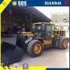 2.0t de Lader van het Wiel van de container voor Verkoop Xd926
