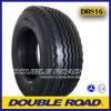 Shandong profesional 385/65r22.5 predispone el neumático de OTR