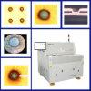 Perforatrice UV del laser per i fori ciechi così come i fori diretti