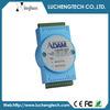 Módulo aislado 16-CH de la entrada-salida de Advantech Adam-4055-Be Digitaces con Modbus