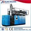 Großräumige Ectrusion Blasformen-Maschine mit gutem Service