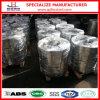 Migliore Quality di Galvanized Freddo-laminato Steel Strip