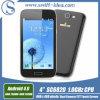 teléfono androide de Moile de la venda del patio 3.5 (mini 9500)