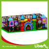 Childcare를 위한 유럽식 High Quality Indoor Playground Equipment
