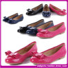 2015 самое последнее Factory The Hot Sale Women Heel Shoes в высоком качестве с The New Design (H34112)