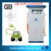 Заряжатели EV для автомобиля Япония Chademo