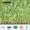 Mini hierba artificial resistente al fuego de Tencate Thiolon del césped de Viva del balompié