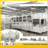 Full Automatic 1 gallon Filling machine for pure and Mineral water