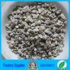 Piedra médica natural de la alta calidad con precio bajo