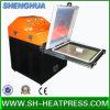 Nuova grande macchina della pressa di calore di vuoto di sublimazione 3D