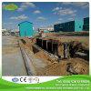 Chinese Gecombineerde Behandeling van afvalwater om het Afvalwater van Papierfabricage te verjagen