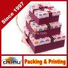 Papiergeschenk-Kasten/Papier-verpackenkasten (1289)