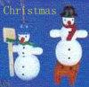 De Punten van Kerstmis