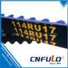 Automotive Timing Cintura, Driving Cintura, Engine Cintura (114RU17)