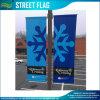 Fliegen-Fahne, Fahne bekanntmachend, im Freienfahne, kundenspezifische Fahne (J-NF02F06016)
