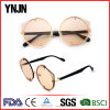 Ynjn Ladies Mirror Lenses Custom Sun Glasses