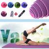 O anti enxerto Eco-Friendly imprimiu a esteira recicl da ioga do TPE