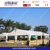Tenda di alluminio della tenda foranea del PVC (SDC2032)